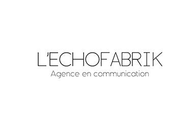 L'Echo Fabrik