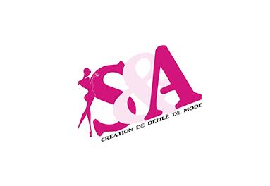 S&A Agency