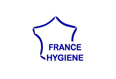 France Hygiène