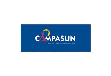 Campasun
