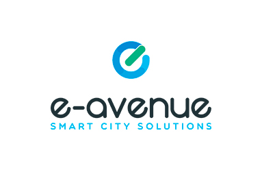 E Avenue