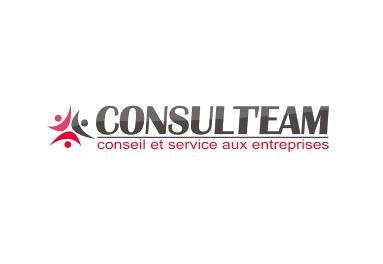 Consulteam