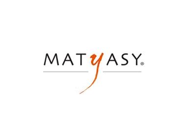 Matyasy