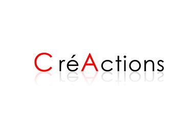 CréActions