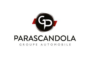 Parascandola