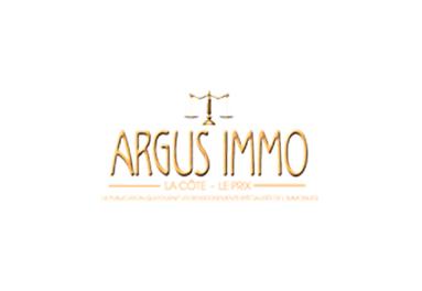 Argus Immo