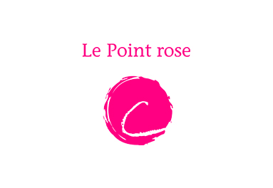 Le Point Rose