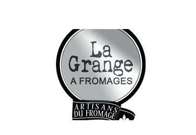 La Grange à Fromages