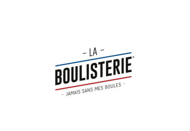 La Boulisterie