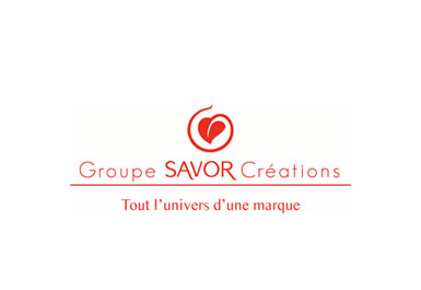 Groupe Saveur Création